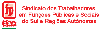Sindicato dos Trabalhadores em Funções Públicas e Sociais do Sul e Regiões Autónomas